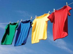 Как отстирать йод с одежды, чем вывести йод с мебели или пола и как отмыть йодные пятна с лица, рук и ногтей