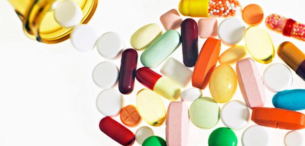 Витамины для мозга: улучшение памяти, ума, внимания взрослым и детям
