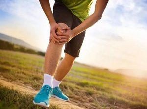 Картинки по запросу спортсмены боль в суставах