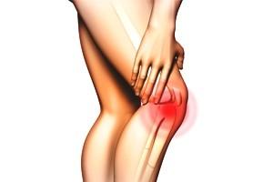 форумы о эндопротезировании коленного сустава