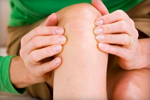 Причины возникновения сильной боли в ногах