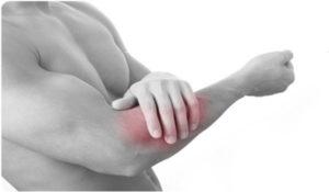 Боль сустав локоть ватная руками детский врач тазобедренной сустава цена