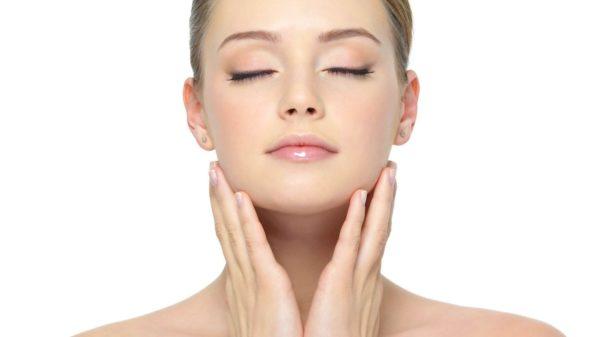 Фитотерапия для сухой кожи лица thumbnail